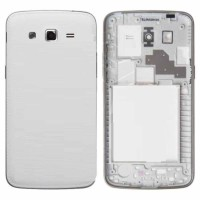 CASING CASE HOUSING SAMSUNG J1 MINI J106 MURAH DAN TERBAIK