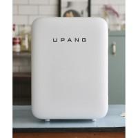 uPang UV Waterless Sterilizer : uPang PLUS+ WHITE