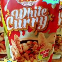 BOCI White Curry