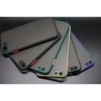 Matte Blur Case iPhone 6 6s Plus Case iPhone 7 Plus Case iPhone 8 Plus