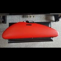 Case bam violin biola 2000xl - bam hightech slim violin case