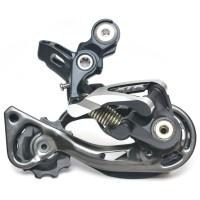 RD Shimano XTR M980 10 speed nn store MTB sepeda gowes