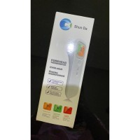 Termometer thermal SHUN DA / thermometer