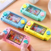 Mainan Jadul Anak - Tetris Game Air