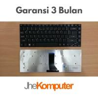 Keyboard Acer Aspire 4755G 4755 R7-571 V3-471G V3-471 R7-532 4830 3830