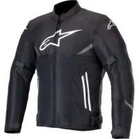 Alpinestars Axel Air Jacket Black