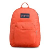 Tas Ransel Jansport Full Pint Sedona Sun
