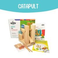 Catapult   GummyBox