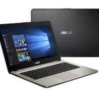 Laptop Asus X441UA core i3 7020u