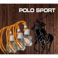 Parfum Mobil Polo Sport Pengharum Pewangi Ruangan Segar