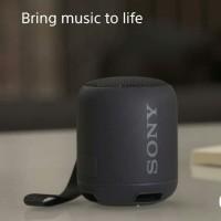 Speaker bluetooth Sony srs xb10 ori