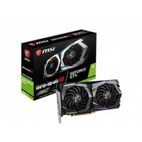 VGA MSI GeForce GTX 1660 Ti GAMING X 6G / VGA MSI 1660 Ti GAMING X 6G