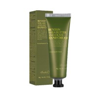 BENTON Shea Butter and Olive Hand Cream 50gr