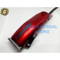 Alat Cukur Rambut Set Professional Hair Clipper Import Sonar Terlaris