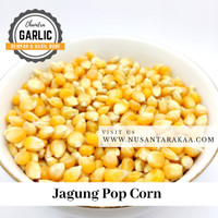 jagung pop corn 250 gr