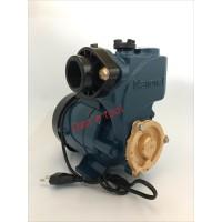 Mesin Pompa Air GP-125 / Pompa Air Listrik GP125 / Pompa Sumur Dangkal