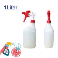 Semprotan Spray Tanaman / Disinfektan Corona / Burung 1 Liter