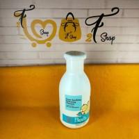Buds Baby Super Soothing Hydrating Cleanser Sabun Bayi 225 ml