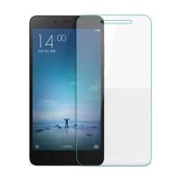 Tempered Glass Anti Gores Kaca Kualitas Top Berbagai Merk Smartphone
