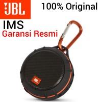 JBL Wind Original IMS Garansi Resmi Salon Spiker Speaker Bluetooth