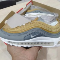 Nike air max 97 Premium Size women 37-40
