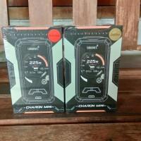 Authentic SMOANT CHARON MINI 225w /Mod Vape Murah