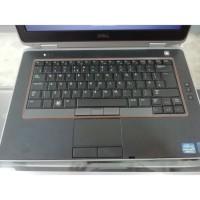 Dell i7 (95% Used )