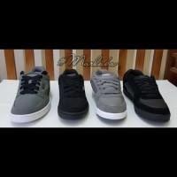 No Fear Sepatu Sneakers (Original)