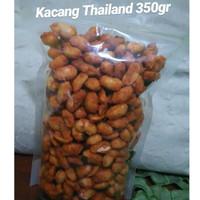 Kacang Thailand / makanan ringan / cemilan