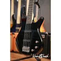 Ibanez GSR180BK Bass Black