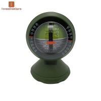 Multi-function Angle Slope Level Meter Finder Car Gradient