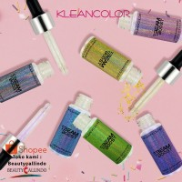 KLEANCOLOR BEAM BOOST