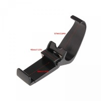 Clip Holder 3 PS3 Game GamePad Xiaomi Playstation Controller Stand For