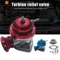 Katup Pengatur Tekanan Udara Blow Off Valve Turbo Universal untuk