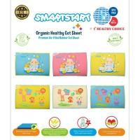 Smart Start Perlak Karet Bayi Rubber Mat Smartstart Perlak Bayi