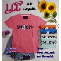 Kaos LCC/Kaos Lucu/Tumblr/LCC