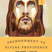Abandonment To Devine Provid