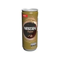 Nescafe Ice Coffee Original Kaleng 240ml