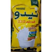Makanan Bayi Susu Nido revil 2250g asli saudi