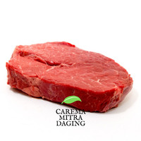 Daging Sapi Tenderloin / Has Dalam Import Frozen Halal 1kg