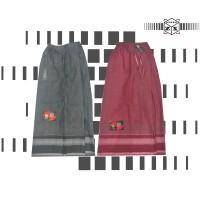 Celana Sarung Anak Moisino Termurah sarung celana kualitas super