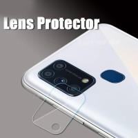 SAMSUNG GALAXY M31 2020 Camera Lens Protector / Anti Gores Kamera M 31