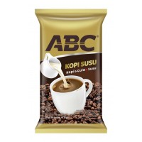 ABC Kopi Susu