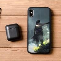 Sasuke Series Case Premium all Smartphone