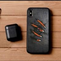 Naruto Series II Case Premium, all Smartphone