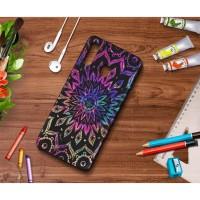Casing All Smartphone, Custom Case Kualitas Premium