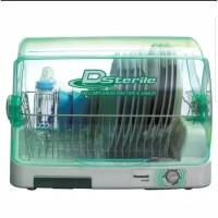 Panasonic Dsterile Sterilizer Dish Dryer FD-S03S1