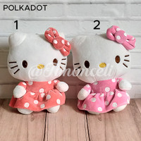Boneka Hello Kitty 7