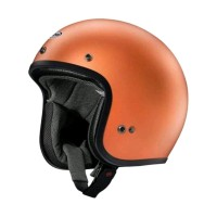 Helm Arai CLASSIC MOD - Dusk Orange (SNI)