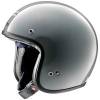 Helm Arai CLASSIC MOD - Modern Grey (SNI)